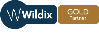 Telecoms World PLC are a Wildix Gold Partner