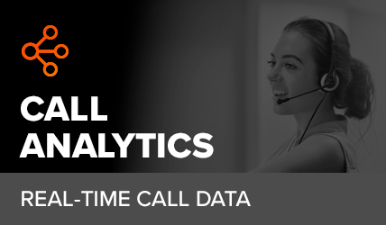 What is a Call Analytics?