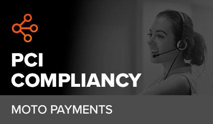 What does PCI DSS Compliancy mean?
