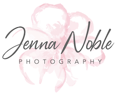 Telecoms World, proud to work with leading UK businesses -Jenna Noble Photography
