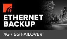 Do 4G Broadband Backup solutions really work?