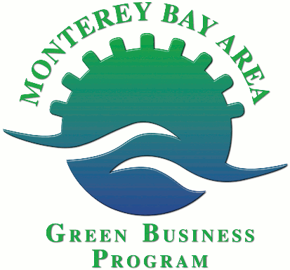 Monterey Bay Area Green Business Program