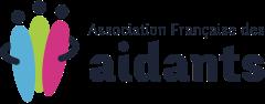 Association Française des Aidants