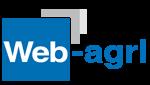Web-Agri
