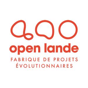 Open lande - Fabrique de projets évolutionnaires
