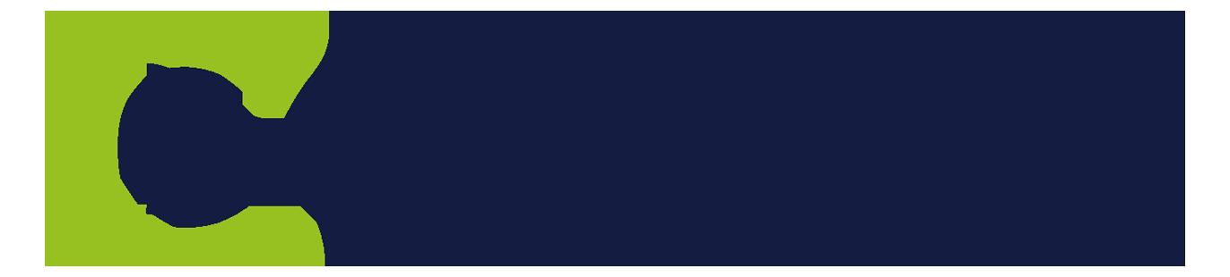 Cy-Clope