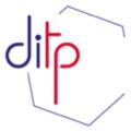 DITP : Direction Interministérielle de la Transformation Publique