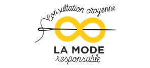 Mode responsable