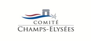 Comité des Champs Elysées