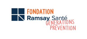 Fondation Ramsay