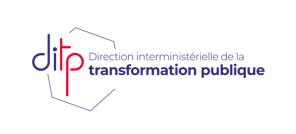 DITP - Direction Interministérielle de la Transformation Publique