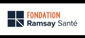 Fondation Ramsay Santé