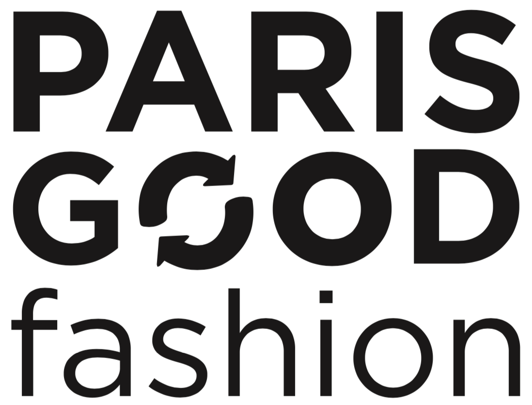 Paris Good Fashion