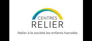Centres RELIER
