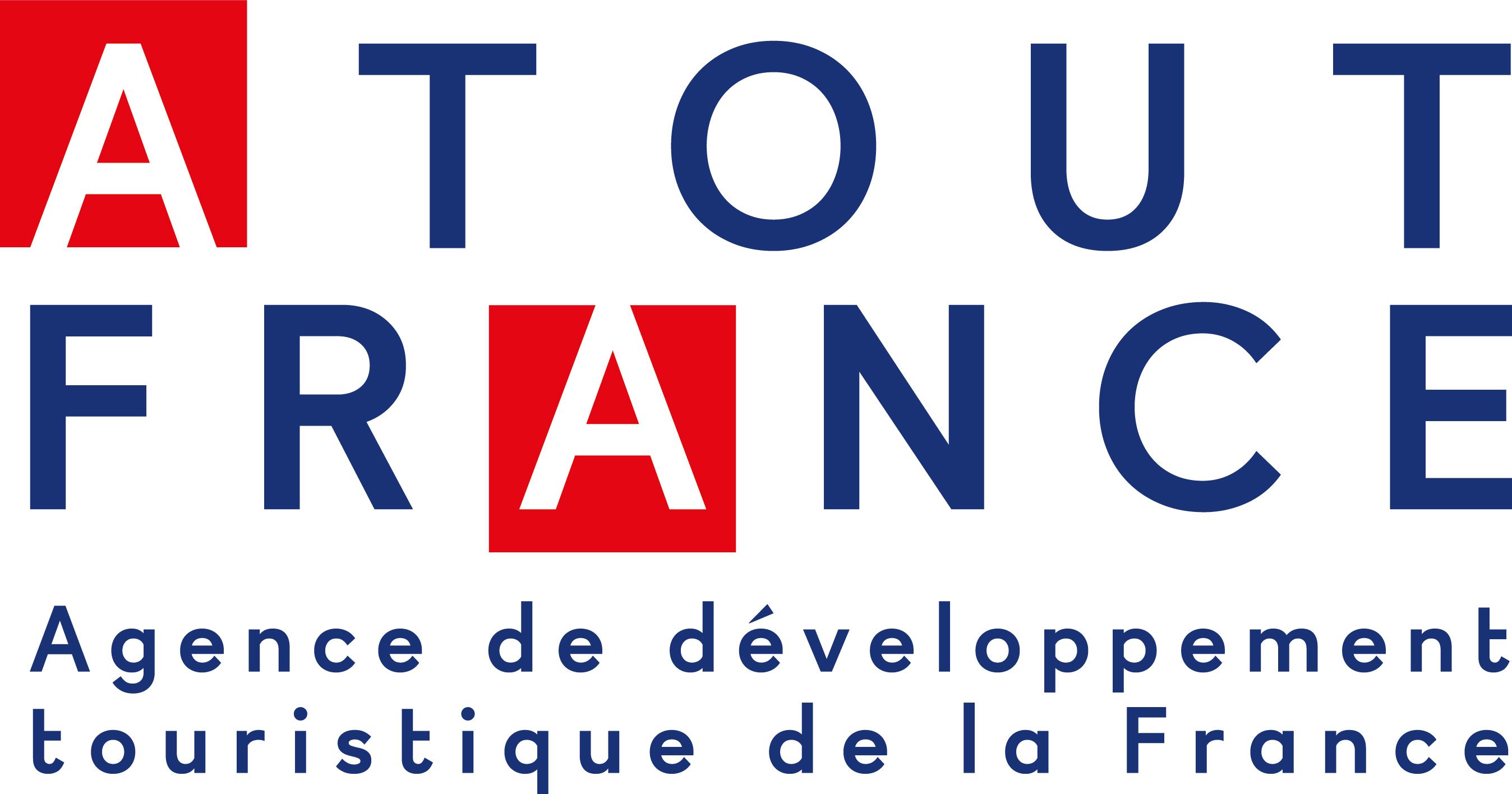 Atout France fr
