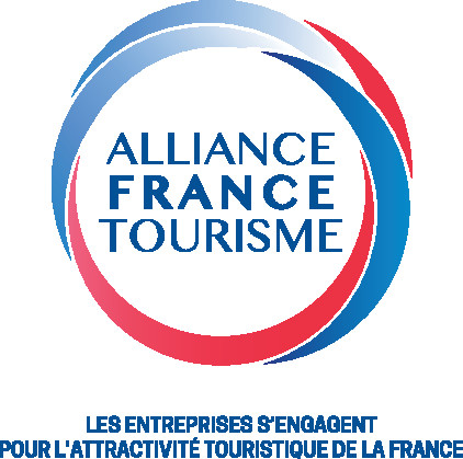 alliance france tourisme