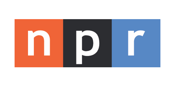 NPR (MarketPlace)
