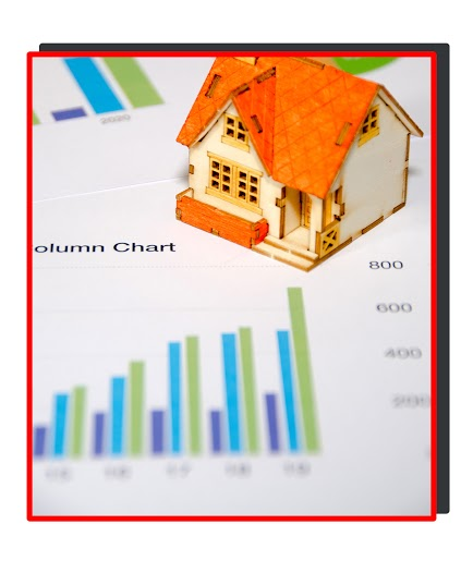 4. Growing your Investment Property Portfolio