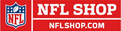 NFLShop - The Official Online Shop of the NFL!