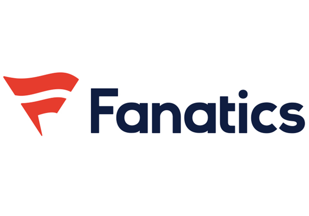 Sports Apparel, Jerseys and Fan Gear at Fanatics.com Sports Shop