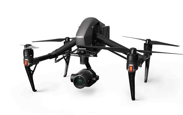 Best Dji Drone >> Best Drones For Sale 2019 Spring Season Myfirstdrone