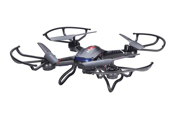 Best Drones For Sale [2019 Summer Season] | MyFirstDrone