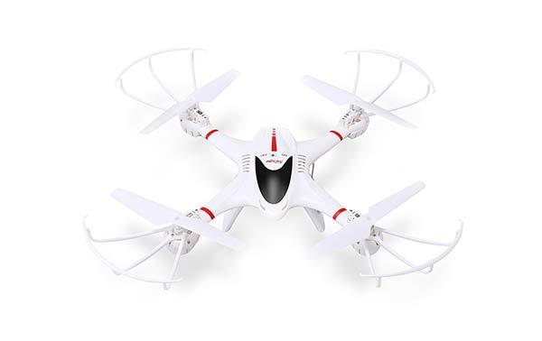 Best Drones For Sale [2019 Summer Season]   MyFirstDrone