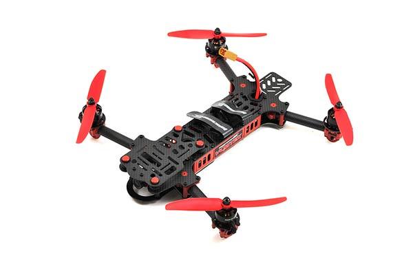 Best Drones For Sale [2019 Summer Season] | MyFirstDrone