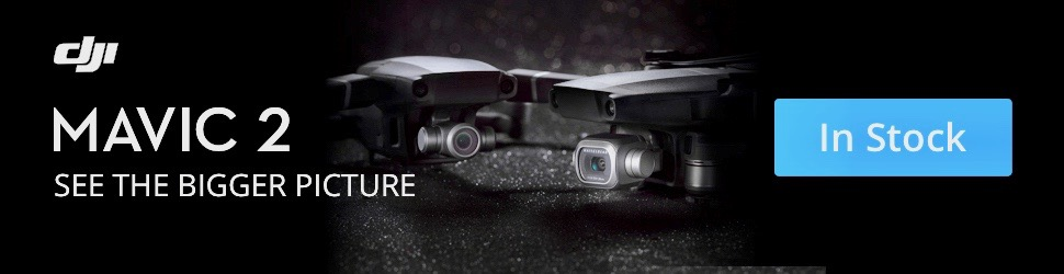 582161a3536 DJI Mavic 2 Pro VS Mavic 2 Zoom: The Ultimate Comparison | MyFirstDrone