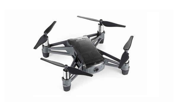 Best 47 Drones For Sale [2019 Holiday Season] | MyFirstDrone