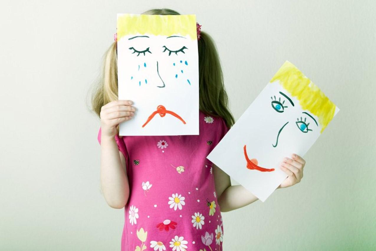 Почему младшекласснику важно развивать эмоциональный интеллект