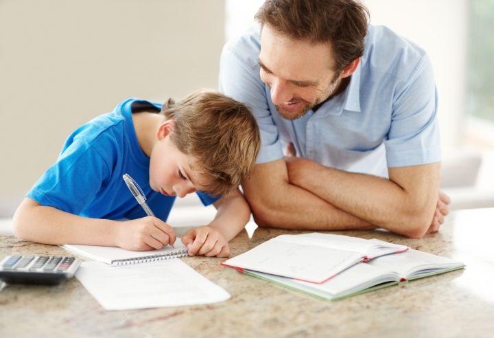 Как выбрать онлайн-школу для начального образования