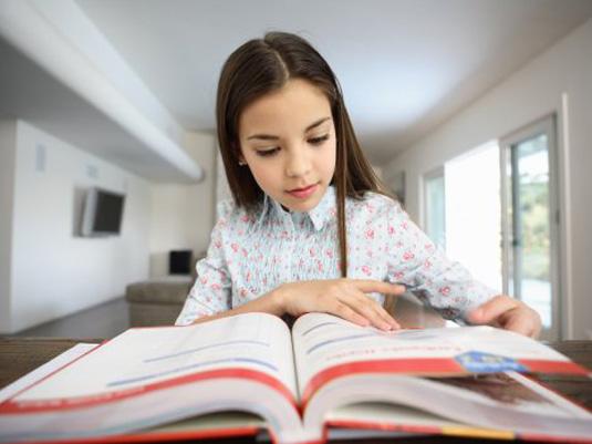 Как мотивировать ребёнка учиться на семейном образовании