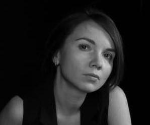 Елена Петрусенко — психолог, специалист по работе с подростками