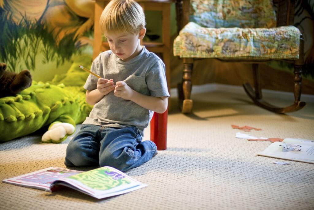 Семейное обучение за и против