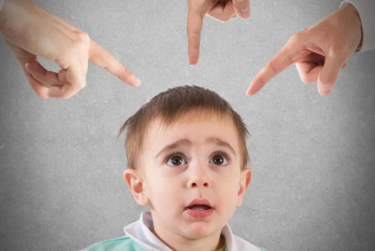 Как перейти на домашнее обучение и не пожалеть: советы родителям