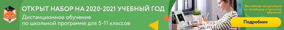 Московские школы-экстернаты: обзор учебных заведений столицы