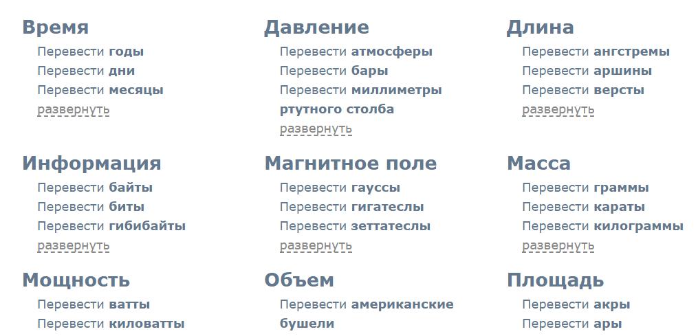 Онлайн-ресурсы для изучения физики