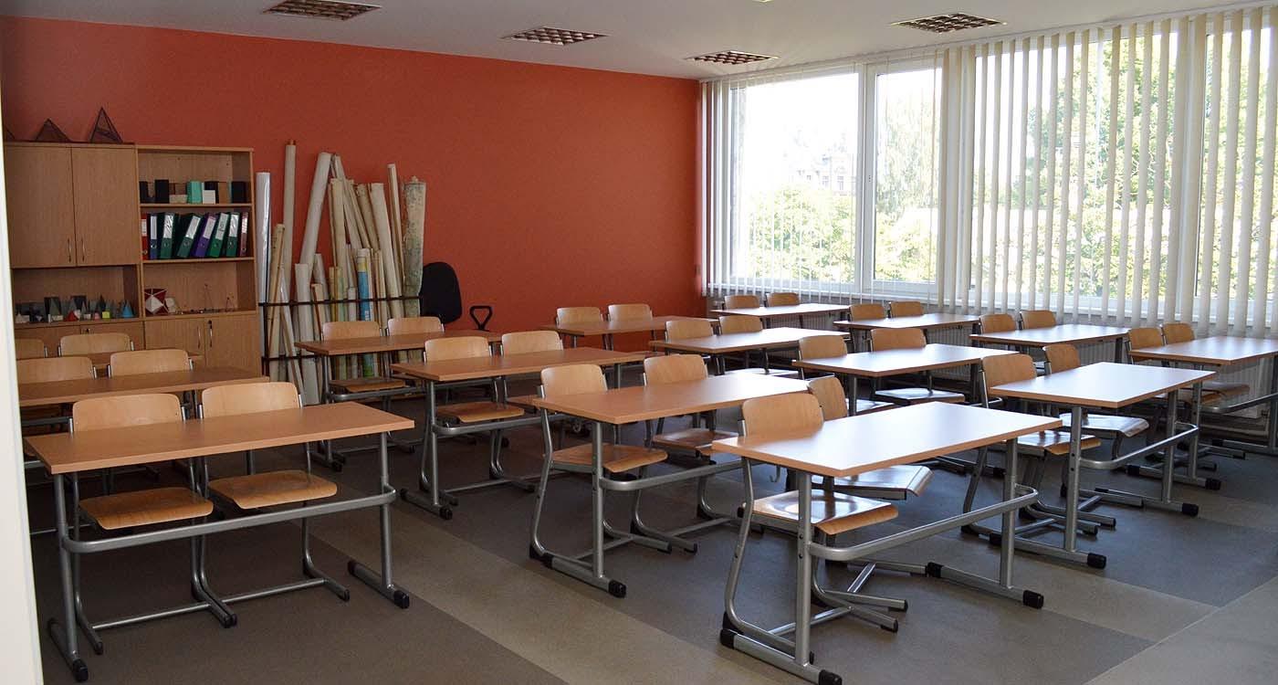 Что означает аккредитация образовательного учреждения