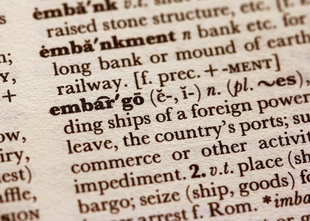 ЕГЭ по иностранному языку по новому ФГОС