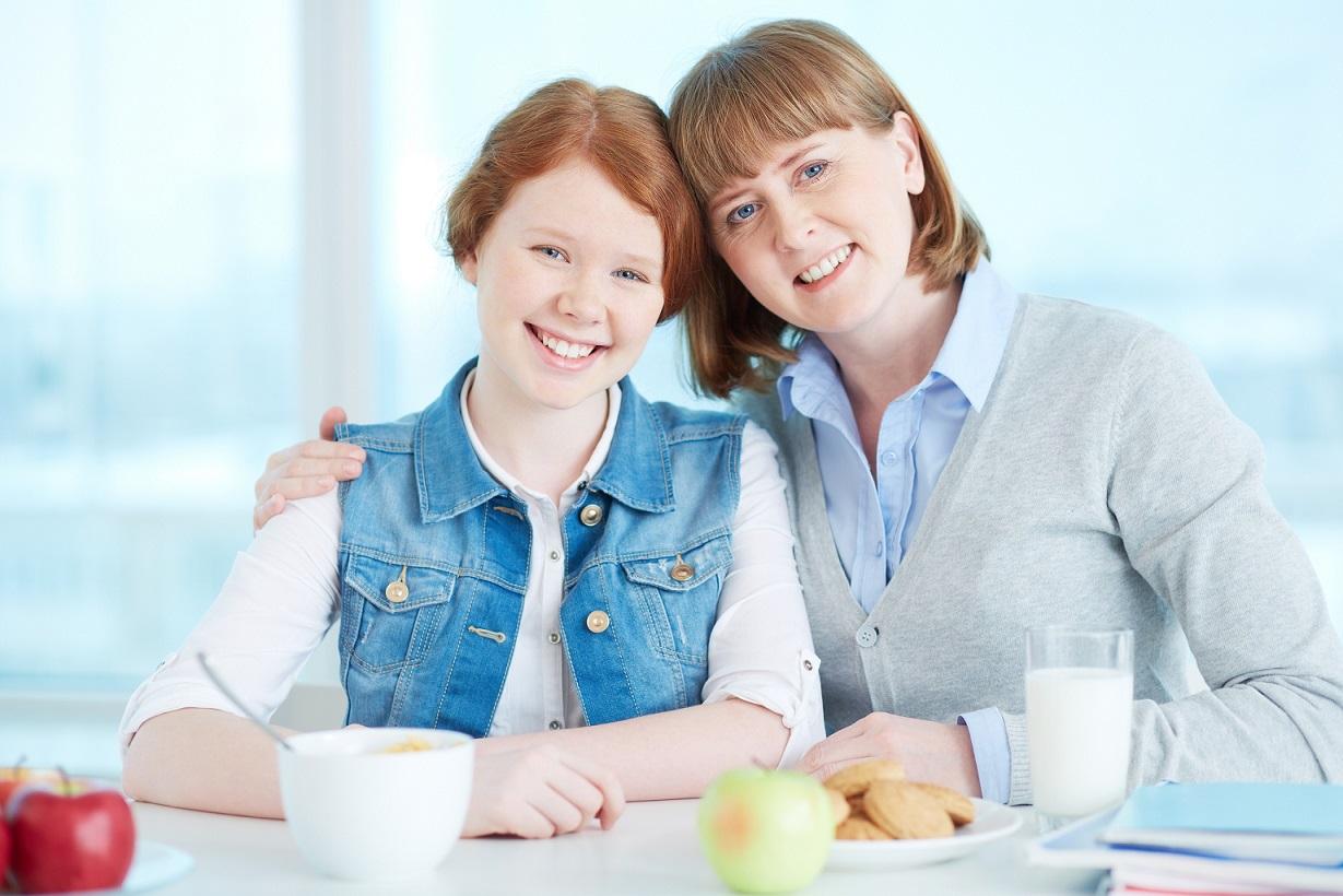 Права и обязанности родителей на семейном образовании