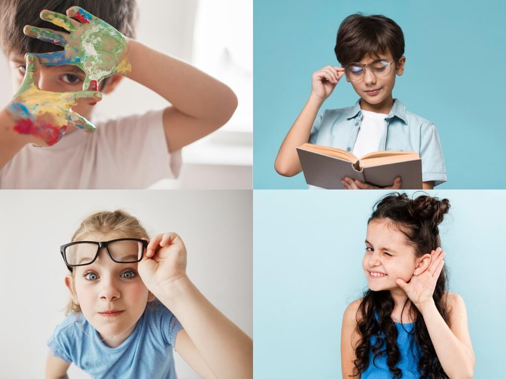 Как повысить мотивацию ребёнка к учёбе
