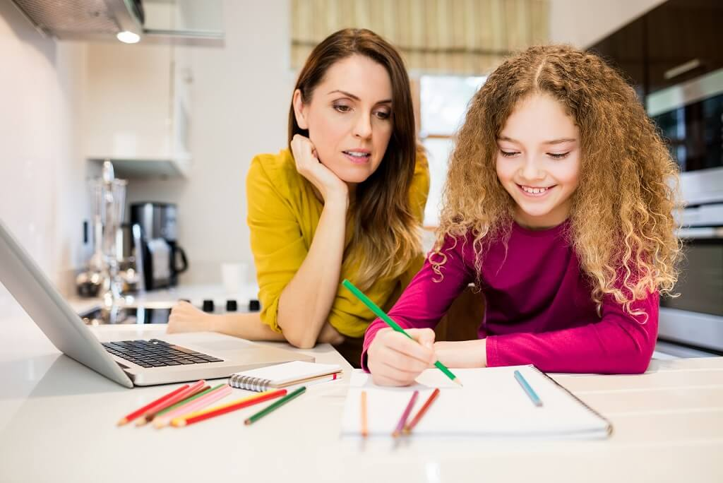 Как побороть волнение на экзаменах