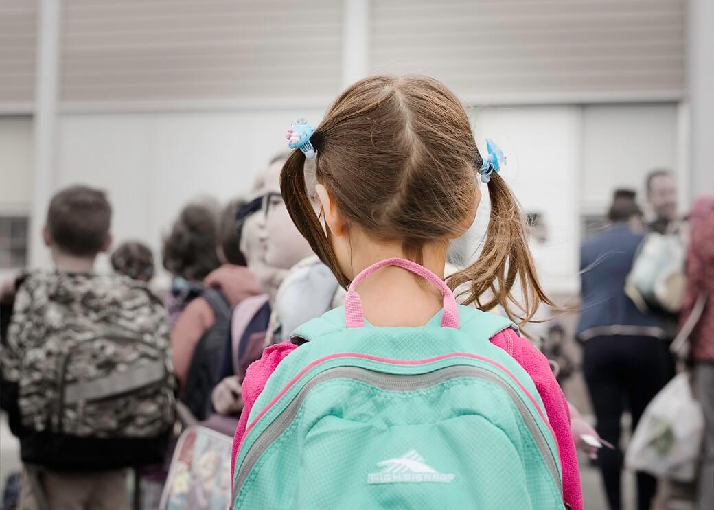 Как режим дня влияет на успеваемость ребёнка
