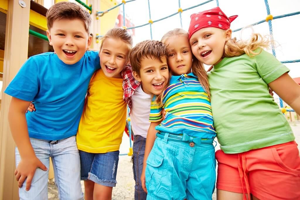 Семейное обучение в регионах