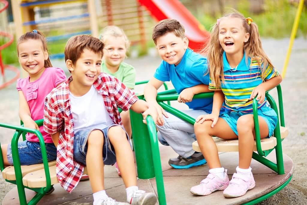 Семейное обучение возможно в любых регионах