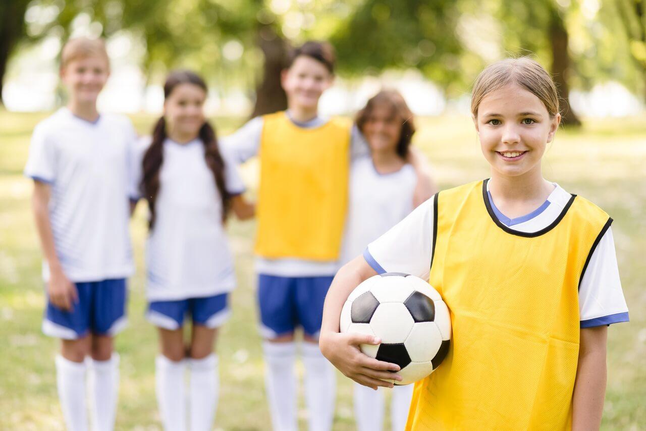 Средства социализации школьников