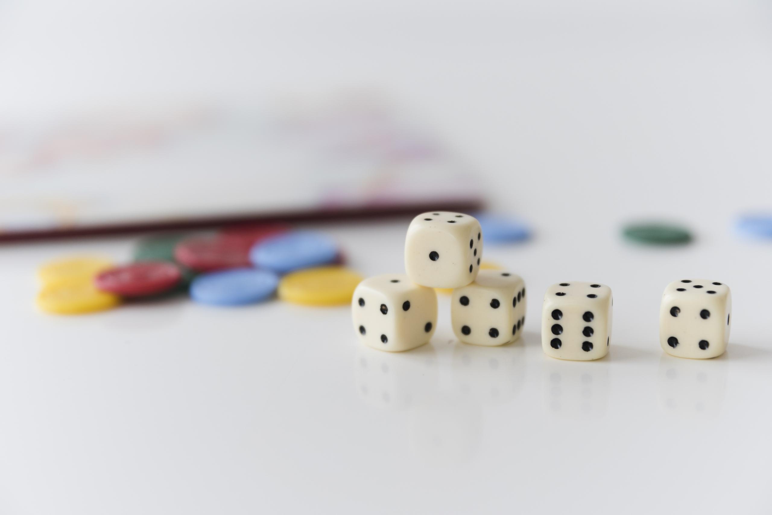 Как помочь ребенку полюбить математику