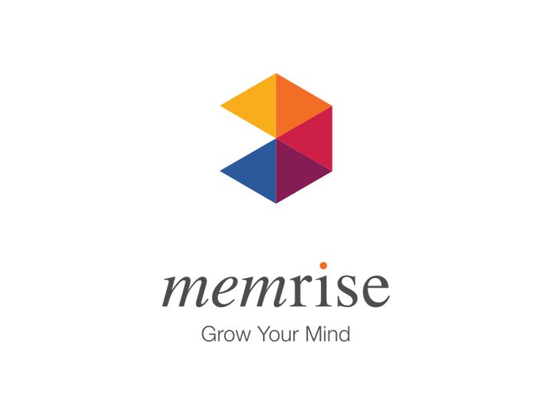 Memrise — платформа для изучения языков