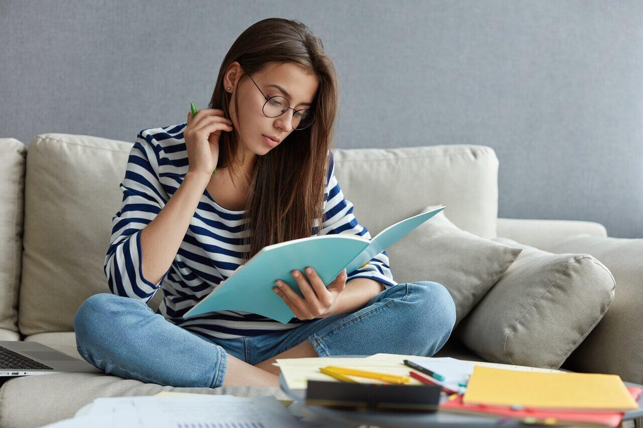 Обучение аналитическому виду чтения